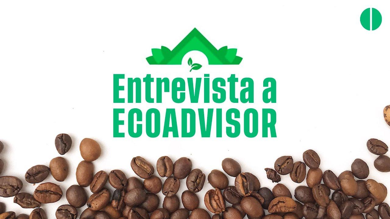 Ecoadvisor